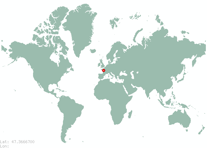 Places in Switzerland   find information on all places in